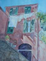 Amalphi Italy
