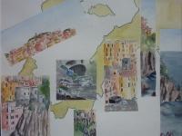Cinque-terre Italy
