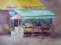 Barklay Store