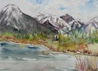 Vermilion Lake II