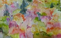 Fall Colours III