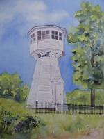 Brockville Lighthouse
